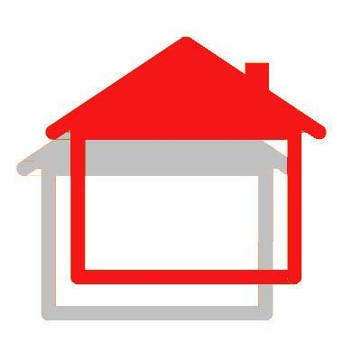 LOGO HOME PAGE