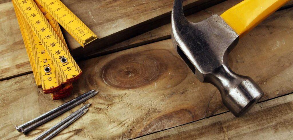 carpenteria-in-legno-edilizia-mantova