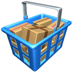 full-basket-icon