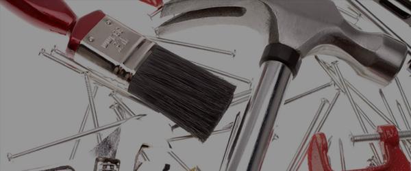 Offerte negozi ferramenta utensileria fumisteria Roma