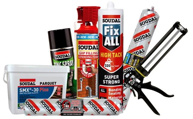 soudal product-mix1