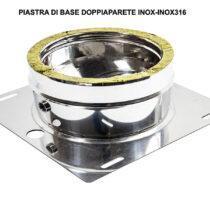 PIASTRA DI BASE1