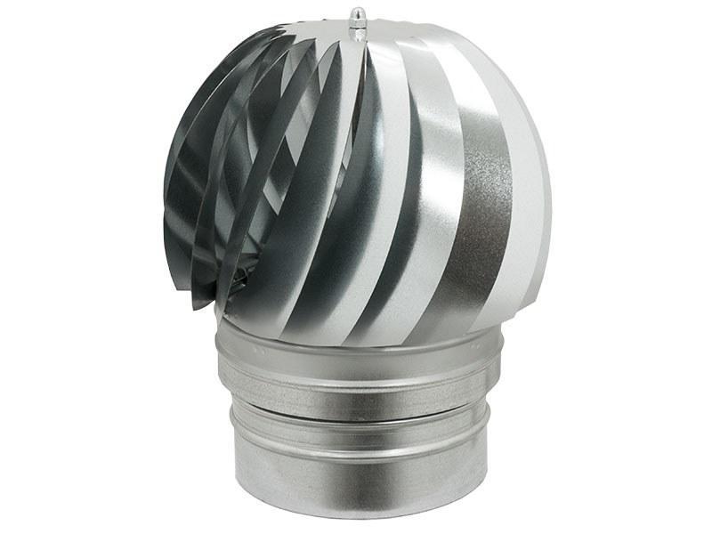 Montaggio aspiratore elettrico gemi gemimarket youtube