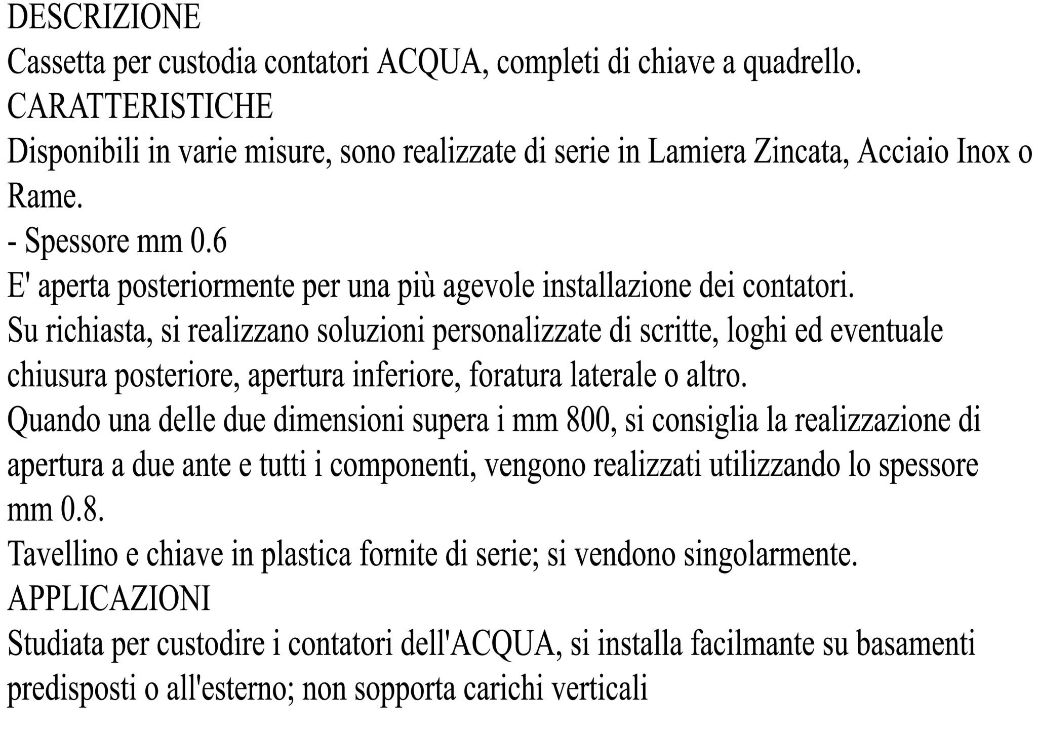 casacq2