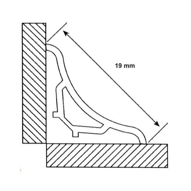 Raccordo-igienico-biadesivo-Rac-MB-det02