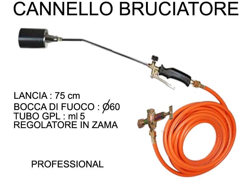 CANNELLO P24650