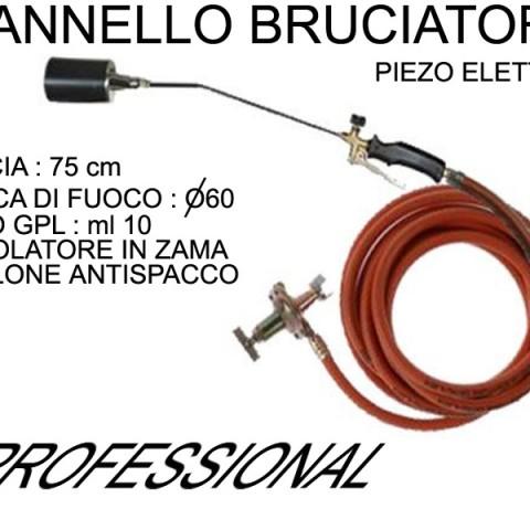 CANNELLO P24650N