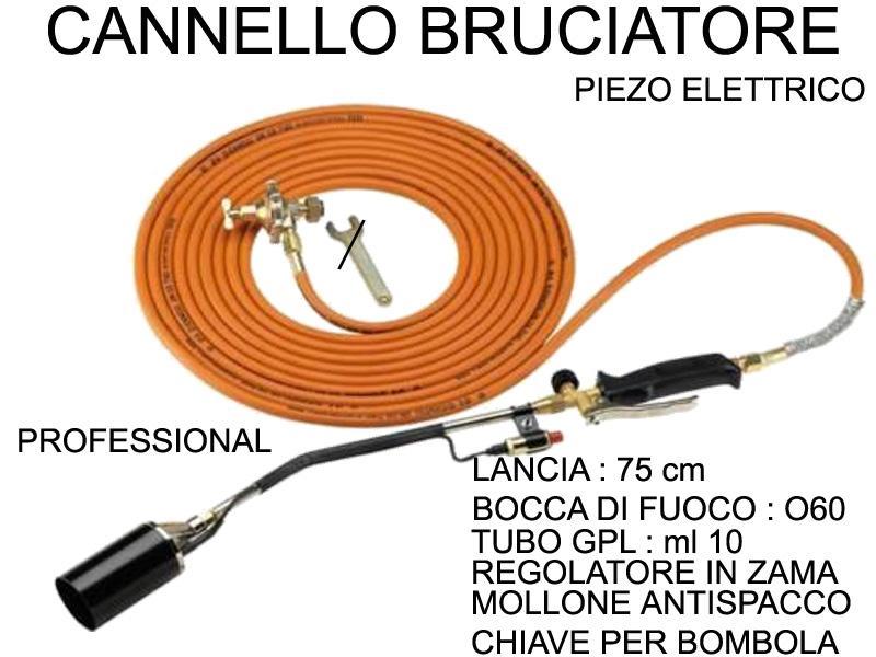 CANNELLO P24651