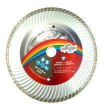 disc4 e disc 3