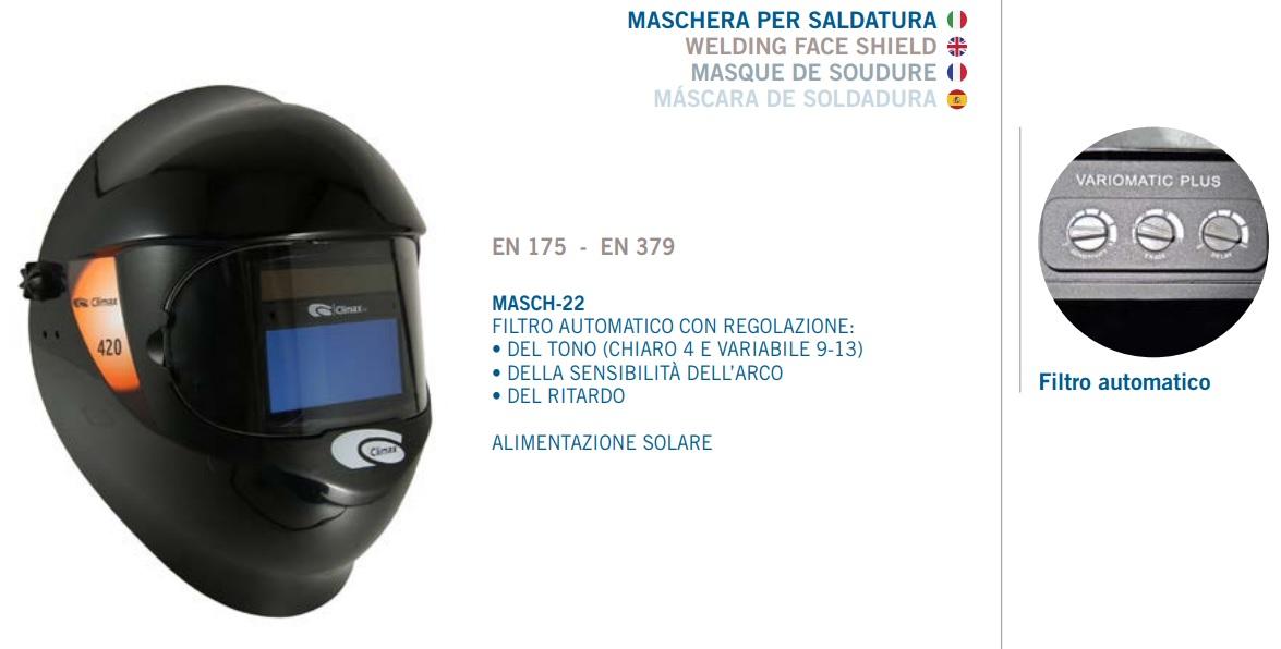 MASCHERA4